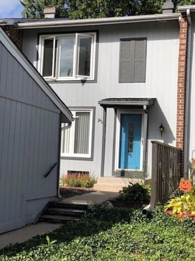 250 Laurel Lane, Bloomingdale, IL 60108 - MLS#: 10098037