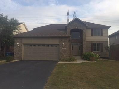 1871 Armitage Avenue, Addison, IL 60101 - MLS#: 10098100