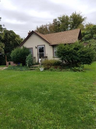 309 E Terra Cotta Avenue, Crystal Lake, IL 60014 - #: 10098158