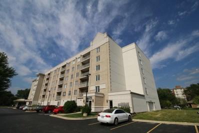 2030 Saint Regis Drive UNIT 310, Lombard, IL 60148 - #: 10098228