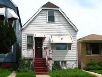9339 S Paxton Avenue, Chicago, IL 60617 - #: 10098247