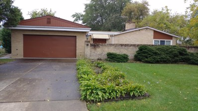 11 Maple Avenue, Lake Zurich, IL 60047 - #: 10098452