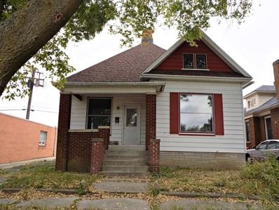 119 Oak Street, Streator, IL 61364 - MLS#: 10098484