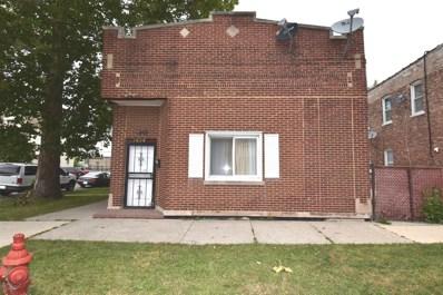 5028 W 30TH Street, Cicero, IL 60804 - MLS#: 10098569