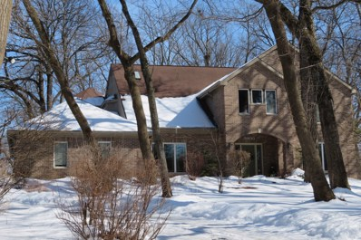 5900 Whiting Drive, Mchenry, IL 60050 - #: 10098580