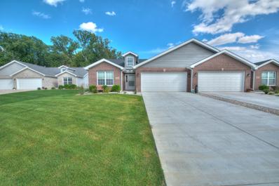 14211 Rocklin Street, Cedar Lake, IN 46303 - #: 10098660