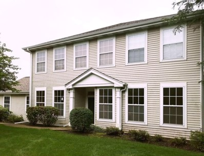 612 King Court, East Dundee, IL 60118 - #: 10098672