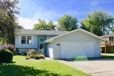 401 Windsor Drive, Ottawa, IL 61350 - MLS#: 10098842