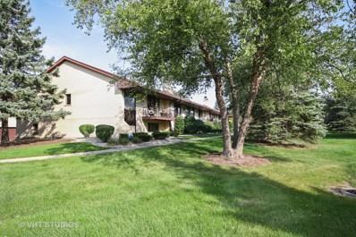 15621 Violet Court, Orland Park, IL 60462 - MLS#: 10098911