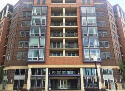 437 W Division Street UNIT 901, Chicago, IL 60610 - #: 10098993