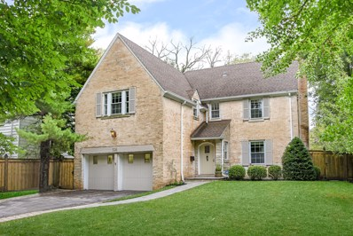 526 Orchard Lane, Winnetka, IL 60093 - #: 10099011