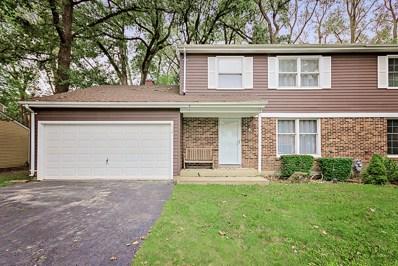 614 Smith Avenue, Lake Bluff, IL 60044 - #: 10099026