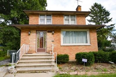 1429 Lincoln Street, North Chicago, IL 60064 - #: 10099112