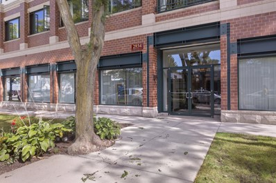 2934 Central Street UNIT 2E, Evanston, IL 60201 - MLS#: 10099131