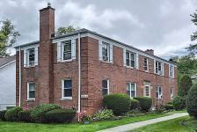 10626 S Walden Parkway UNIT 2W, Chicago, IL 60643 - #: 10099149
