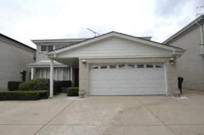 6914 Lockwood Avenue, Skokie, IL 60077 - #: 10099159