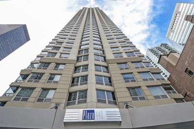 440 N Wabash Avenue UNIT 3408, Chicago, IL 60611 - MLS#: 10099179