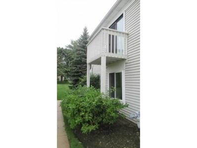 1595 Cornell Place, Hoffman Estates, IL 60169 - MLS#: 10099224