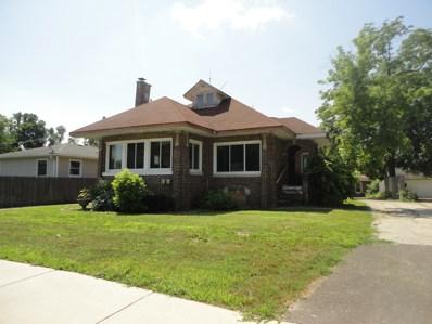 3913 Grand Avenue, Gurnee, IL 60031 - MLS#: 10099288
