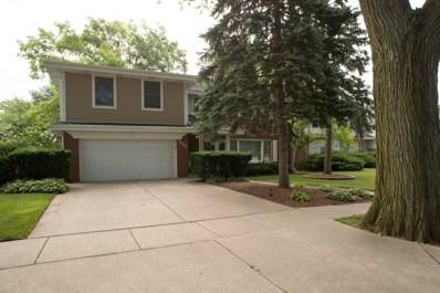 841 S Bryan Street, Elmhurst, IL 60126 - #: 10099334