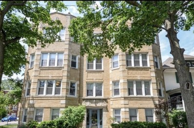 4500 N Sacramento Avenue UNIT 2, Chicago, IL 60625 - #: 10099340