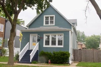 820 Beloit Avenue, Forest Park, IL 60130 - MLS#: 10099352