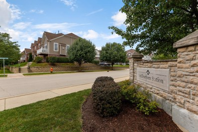 1925 Oxley Circle, Naperville, IL 60563 - MLS#: 10099366