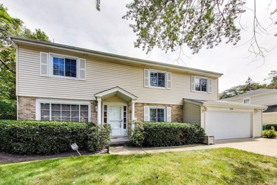 315 Willow Avenue, Deerfield, IL 60015 - #: 10099377