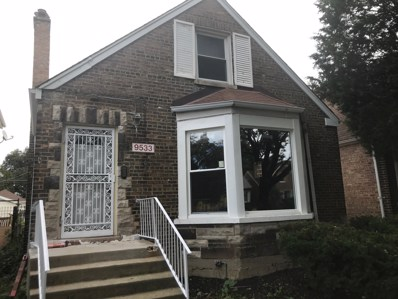 9533 S University Avenue, Chicago, IL 60628 - #: 10099412