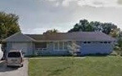 805 Katherine Street, Lockport, IL 60441 - MLS#: 10099502