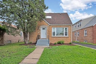 11343 S Green Street, Chicago, IL 60643 - MLS#: 10099532
