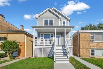 1345 East Avenue, Berwyn, IL 60402 - MLS#: 10099582