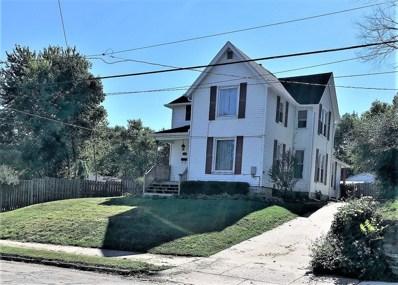 510 E 3rd Street, Dixon, IL 61021 - #: 10099648