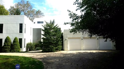 55 Winona Road, Highland Park, IL 60035 - #: 10099725