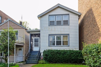 2011 W Lunt Avenue, Chicago, IL 60645 - #: 10099763