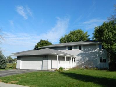 270 Prairie Street, Hinckley, IL 60520 - MLS#: 10099806