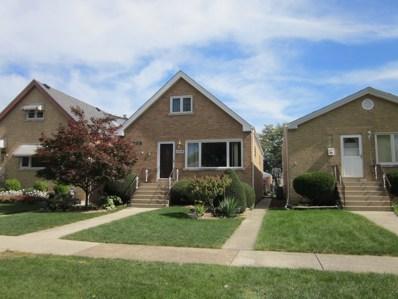 2339 Westover Avenue, North Riverside, IL 60546 - #: 10099830