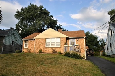 611 Putnam Avenue, Woodstock, IL 60098 - #: 10099846