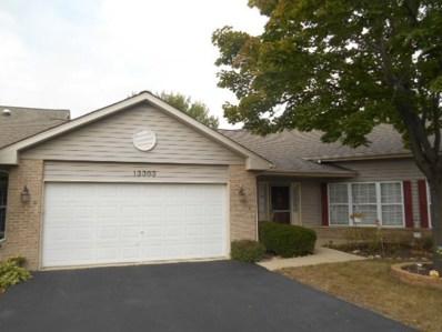 13303 Red Cedar Lane, Plainfield, IL 60544 - MLS#: 10099867
