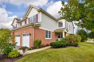 918 Winners Cup Court, Naperville, IL 60565 - #: 10099917