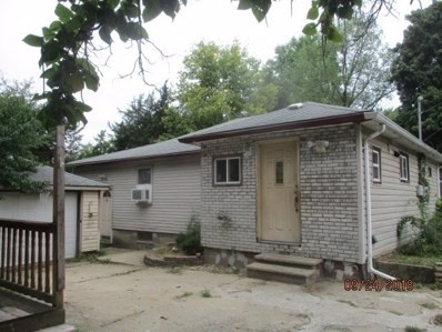240 N 10th, Kankakee, IL 60901 - MLS#: 10099924
