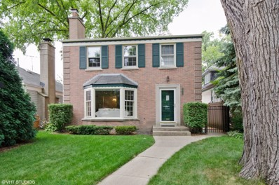 2616 Ewing Avenue, Evanston, IL 60201 - #: 10099969