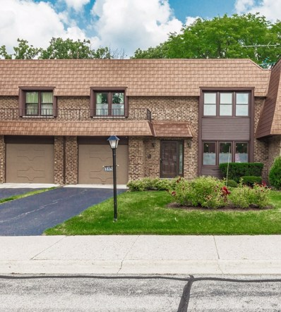 3932 Dundee Road, Northbrook, IL 60062 - #: 10100322