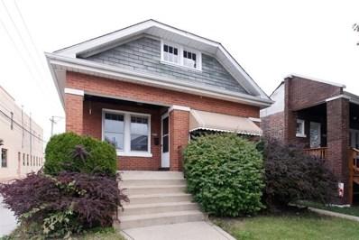 2613 Euclid Avenue, Berwyn, IL 60402 - MLS#: 10100387