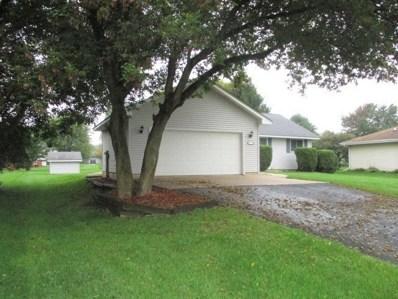 106 Sw Sequoyah Court, Poplar Grove, IL 61065 - #: 10100392