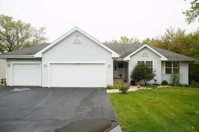 364 Golden Eagle Bend, Machesney Park, IL 61115 - #: 10100511