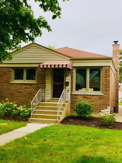 2358 Hainsworth Avenue, North Riverside, IL 60546 - #: 10100632