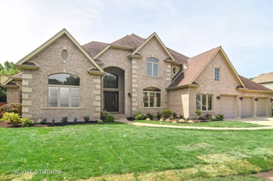2227 W Lincoln Street, Mount Prospect, IL 60056 - #: 10100662