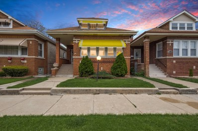 8235 S Hermitage Avenue, Chicago, IL 60620 - MLS#: 10100718