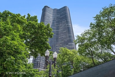505 N Lake Shore Drive UNIT 6108-09, Chicago, IL 60611 - #: 10100838
